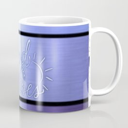 Everyones Doing It Coffee Mug