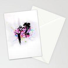 Namasté Stationery Cards