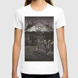 Graven T-shirt