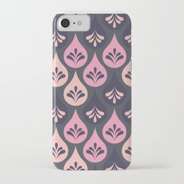 Droppe iPhone Case