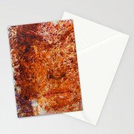 Bellona Stationery Cards