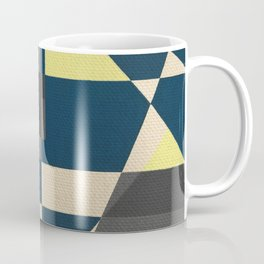 Viva São Pedro (Brasil) Coffee Mug
