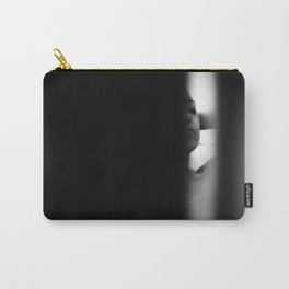 The fear temperature, Desire serie #01 Carry-All Pouch