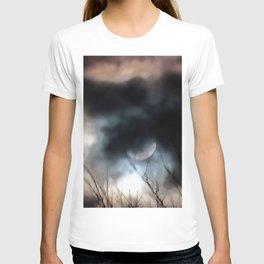 The Longest Night T-shirt