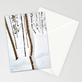 Sticks Stationery Cards