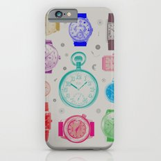 Colour version Slim Case iPhone 6s