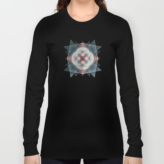 rddkn Long Sleeve T-shirt