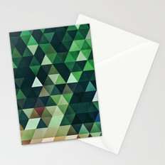 lyst wyyds Stationery Cards