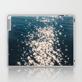 The Cove Laptop & iPad Skin