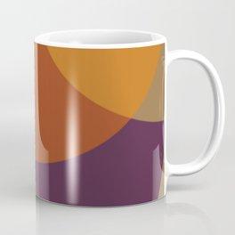 So 70's Coffee Mug