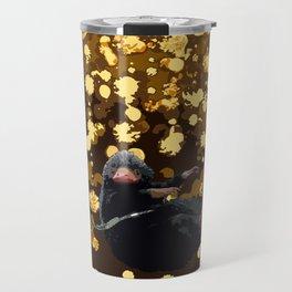 Niffler Travel Mug