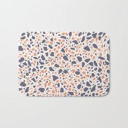 Terrazzo AFE_T2019_S13_5 Bath Mat