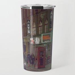 Covent Garden 2 Travel Mug