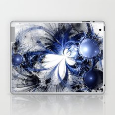 Blizzard Laptop & iPad Skin