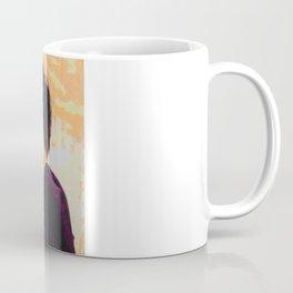 Edward and Bella Coffee Mug