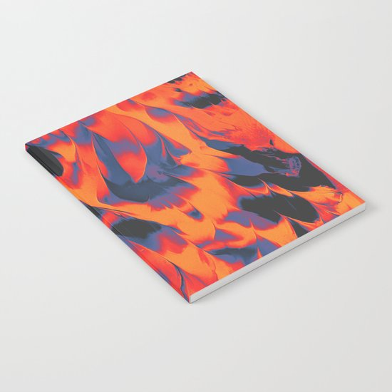 Devour Notebook