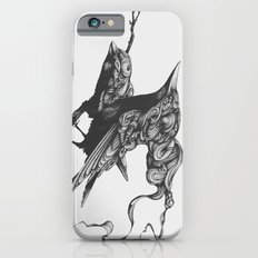 They Talk Together Slim Case iPhone 6s