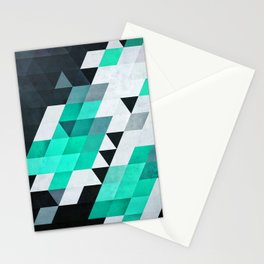mynt Stationery Cards
