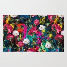 Floral Dream Rug
