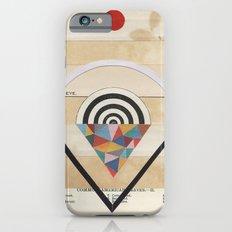 Prism iPhone 6s Slim Case