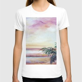 Sur La Sol T-shirt