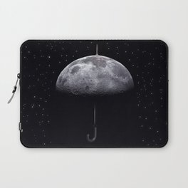 Moonbrella Laptop Sleeve