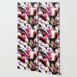 Metamorphosis Of Color Wallpaper