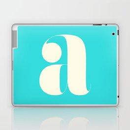 Fat a Laptop & iPad Skin