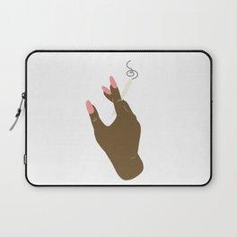 Mary Jane Laptop Sleeve