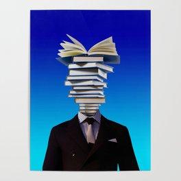 Smart Levels Poster