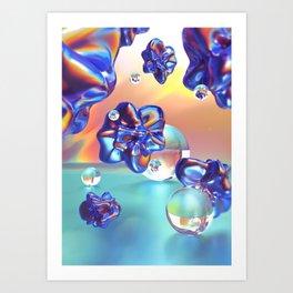 29/10/2019 Art Print