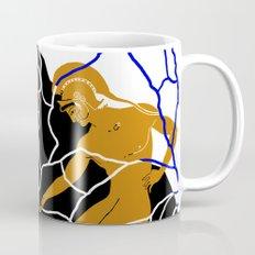 HOPLITE Mug