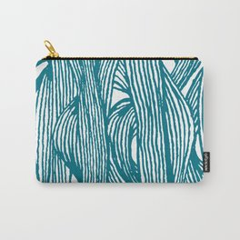 Inklines II Carry-All Pouch