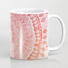 SPRING MANDALIKA Coffee Mug