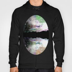 Fantasy of a Blind Reality Hoody