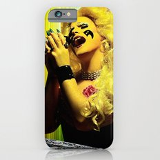 Midnight Radio - Hedwig and the Angry Inch Slim Case iPhone 6s