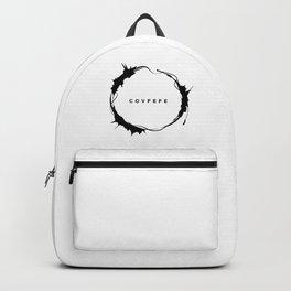 covfefe Backpack