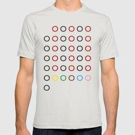 147 T-shirt