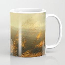 Morning Breeze Coffee Mug
