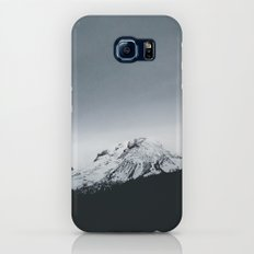 Mt. Hood x Oregon Slim Case Galaxy S7