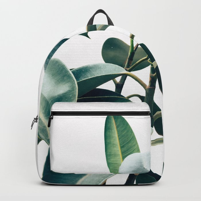 L'amour de ma vie #society6 #decor #buyart Backpack