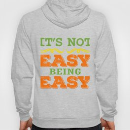 Colorful simple and attractive tee for you! Makes a nice gift too! Grab yours now!  Hoody