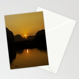Picture Postcard Perfect Stationery Cards