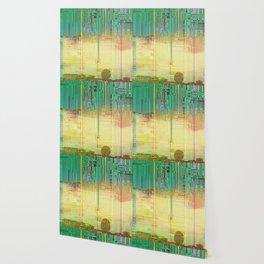 Atlante / CITIES over CITIES Wallpaper