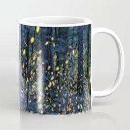 FİRE Coffee Mug