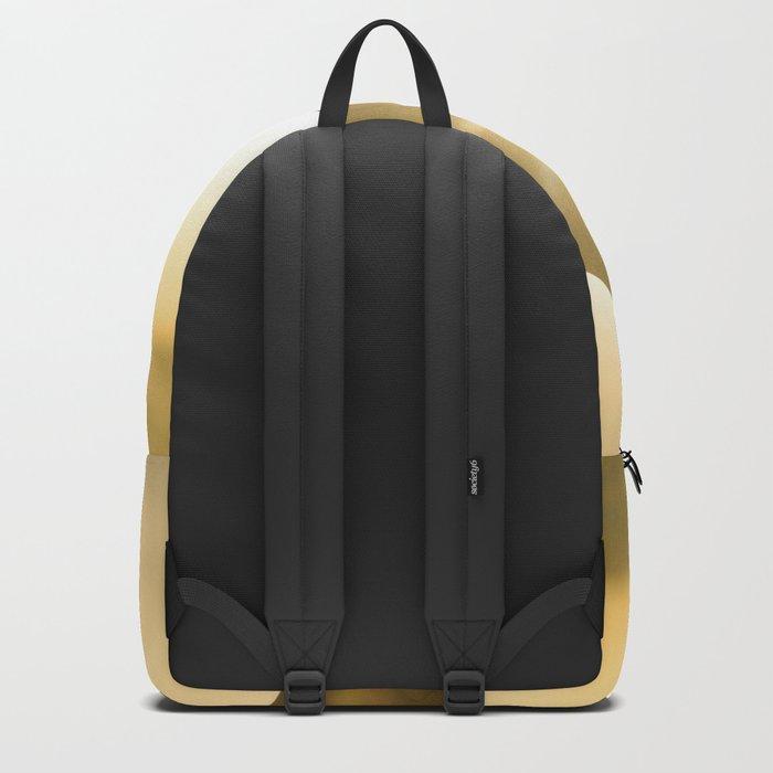 Love the Beach Backpack