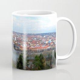 Wuerzburg Coffee Mug