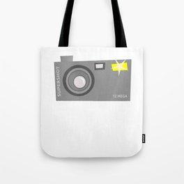Photographer Bag Photographer Gift Photography Tote Bag Funny Photographer Tote Bag Funny Photography Gift