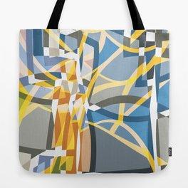 Autotelic Tote Bag
