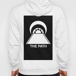 The Path 2 Hoody